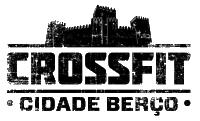 CrossFit Cidade Berço